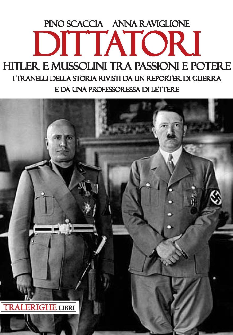 dittatori-cover-tralerighe.jpg