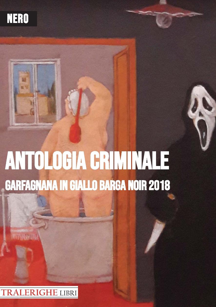 garfagnana-giallo-cover-2018