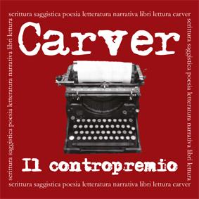 premio-letterario-carver