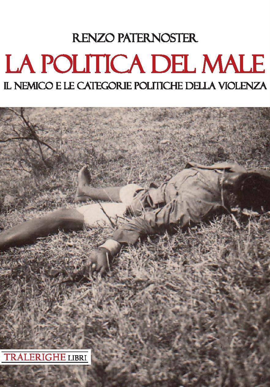 politica-male-paternoster-cover