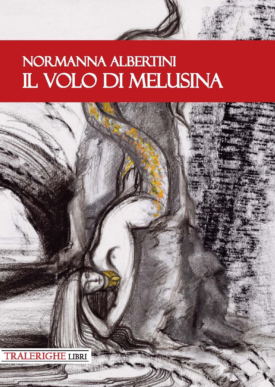 albertini-melusina-cover-tralerighe-editore.jpg