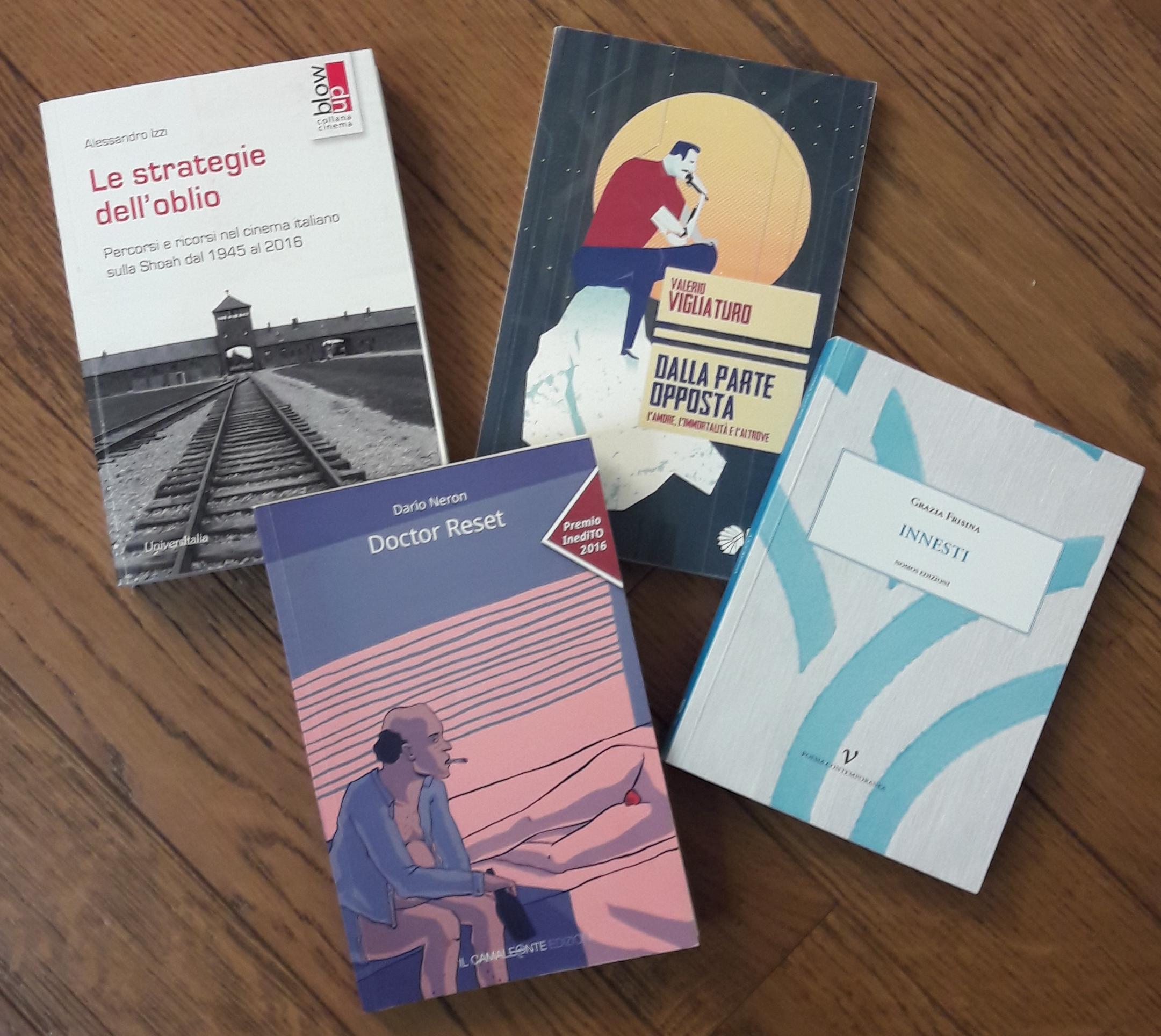 contropremio-carver-2018-vincitori-libri