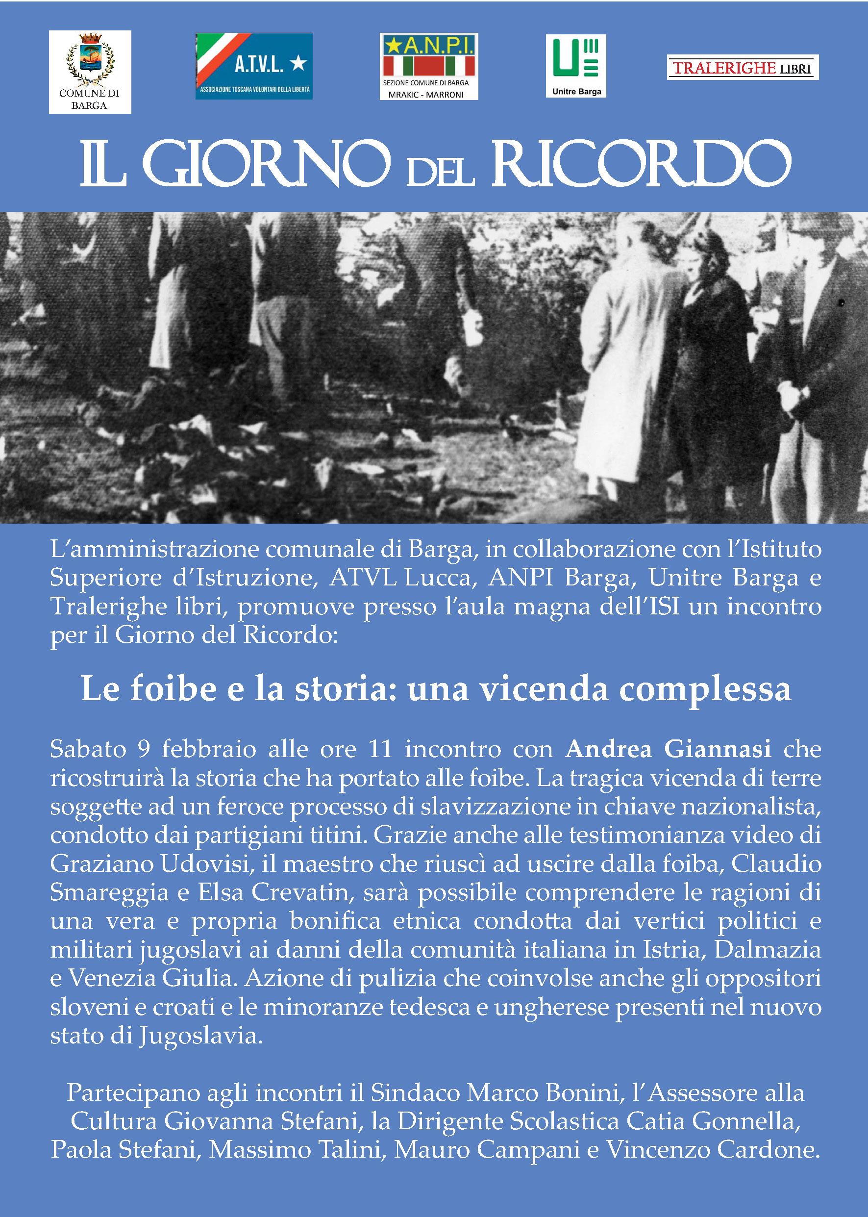 ricordo-barga-2019-manifesto-foibe