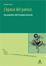 copertina EPOCA DEL PANICO - L.  RASICCI.jpg