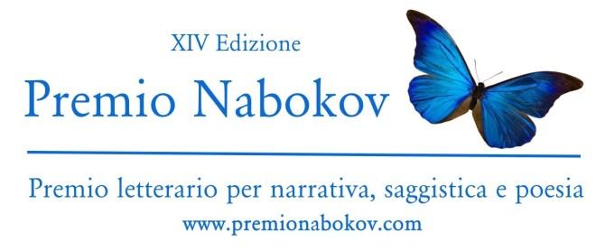 premio-nabokov