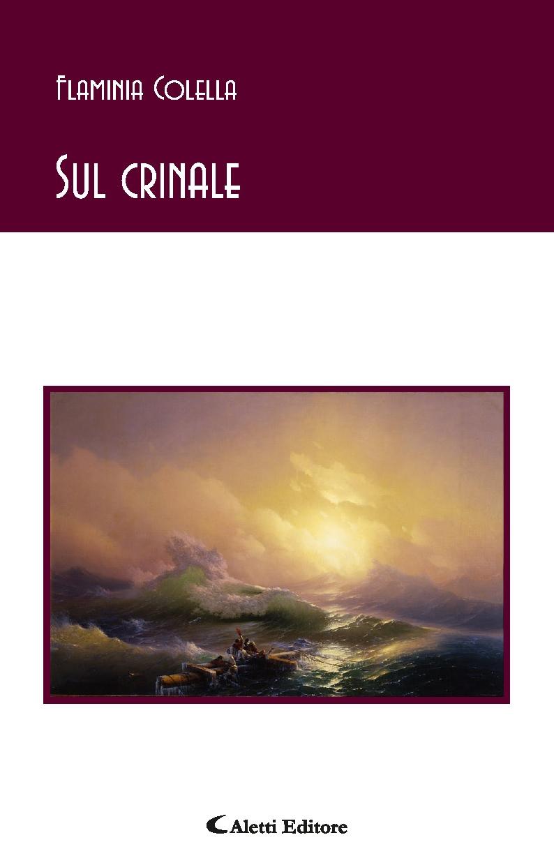 Colella Cover.jpg