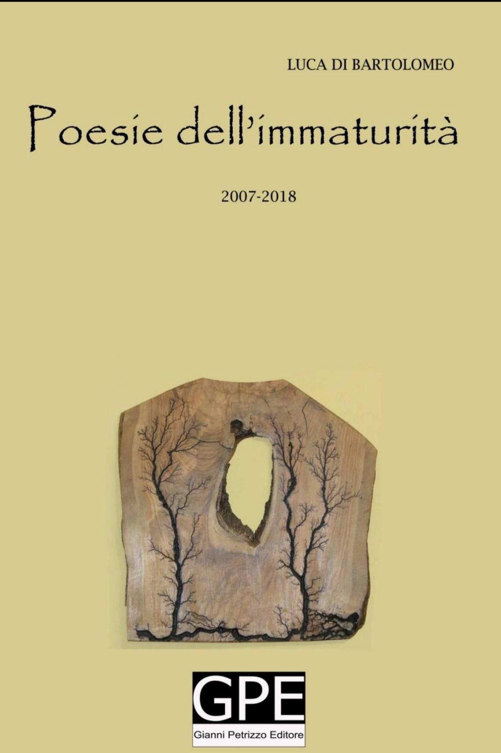 dibartolomeo-premio-nabokov