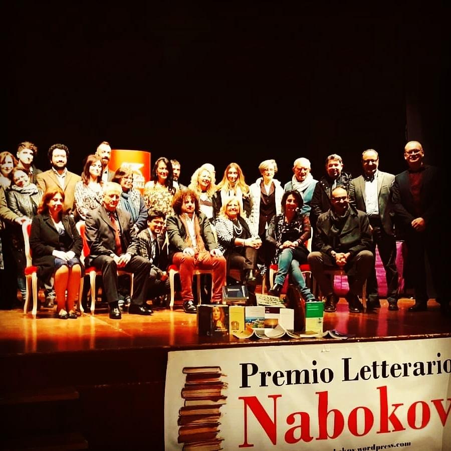 premio-nabokov-2018