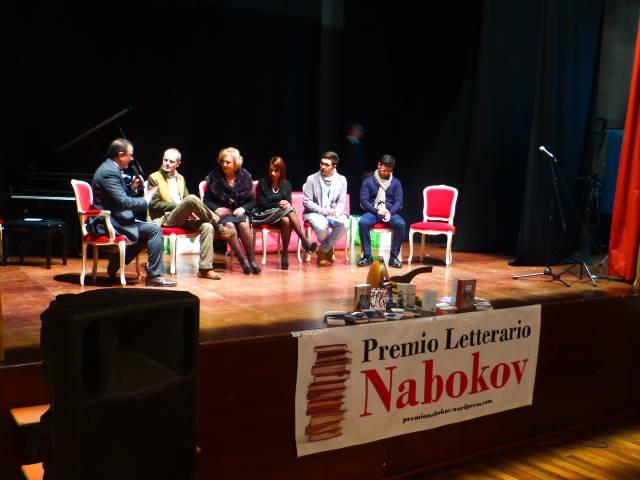 premio-nabokov-foto1