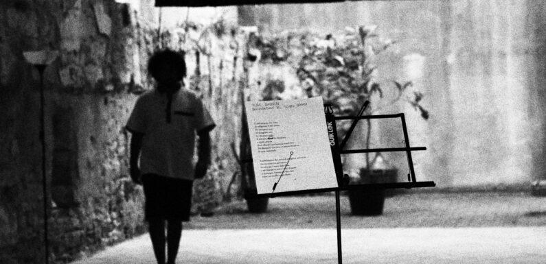 FRECCE PER UNA FARETRA di Mario Eleno